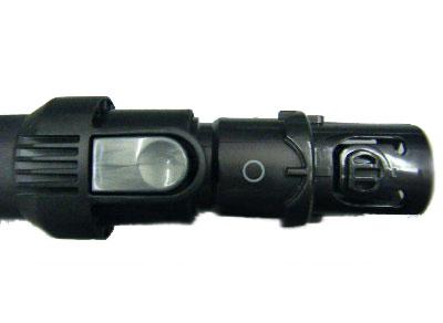 Dyson Adapter für Cofix