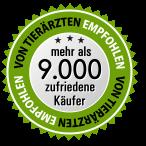 Über 8000 zufriedene Cofix Nutzer!
