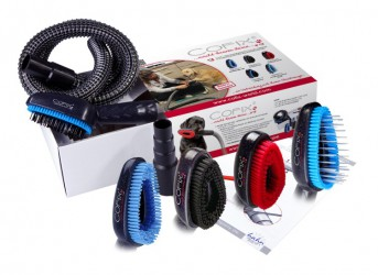 Hundebürsten Kits für gute Fellpflege